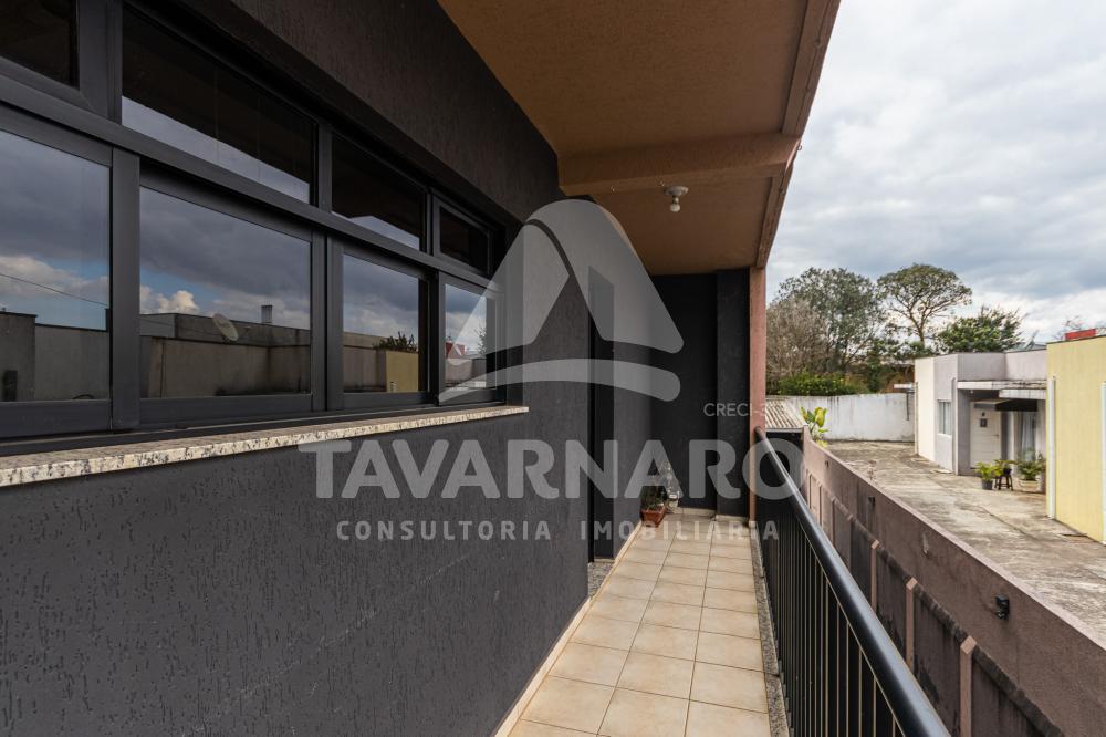 Alugar Apartamento / Padrão em Ponta Grossa R$ 1.150,00 - Foto 11