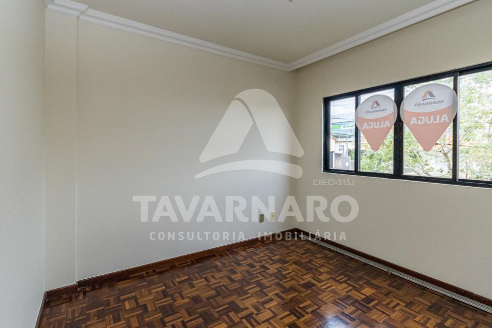 Alugar Apartamento / Padrão em Ponta Grossa R$ 1.150,00 - Foto 16