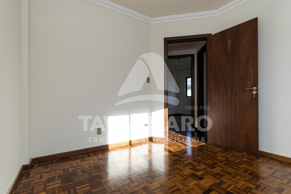Alugar Apartamento / Padrão em Ponta Grossa R$ 1.150,00 - Foto 23