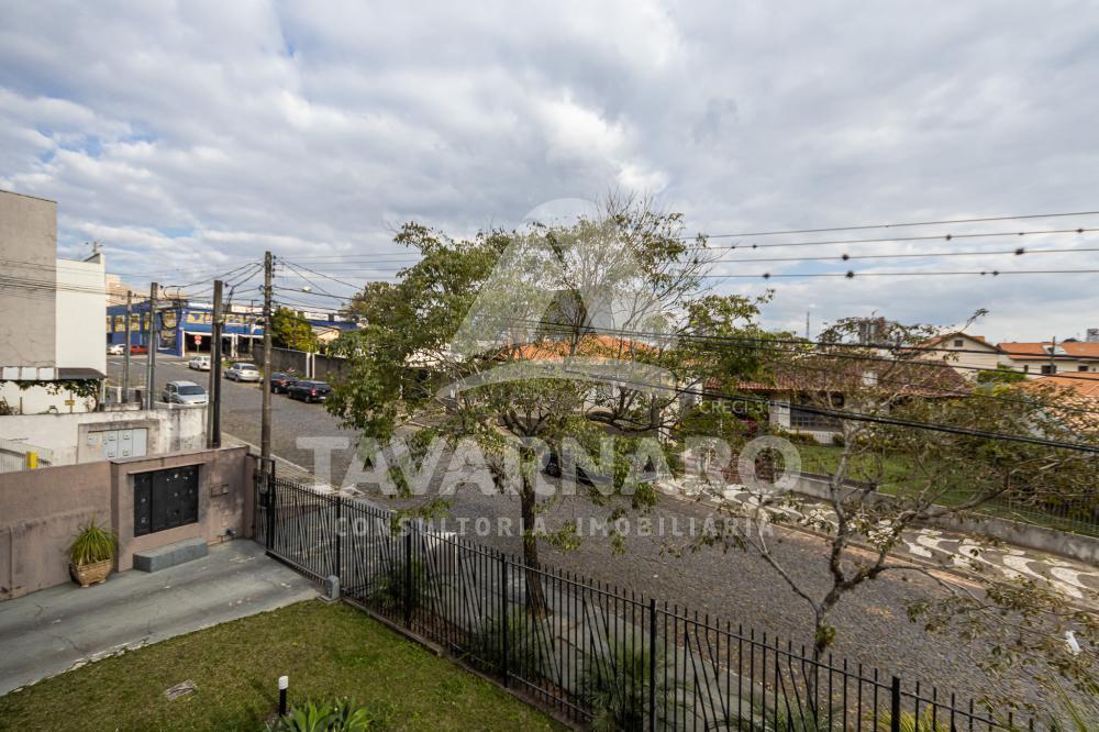 Alugar Apartamento / Padrão em Ponta Grossa R$ 1.150,00 - Foto 24