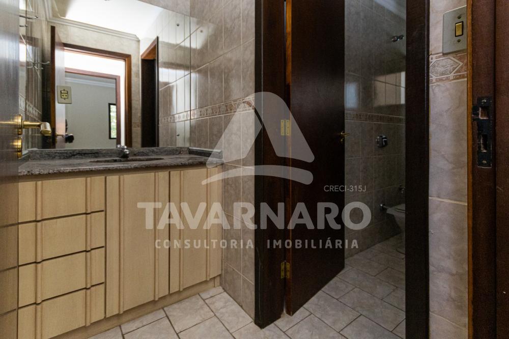 Alugar Apartamento / Padrão em Ponta Grossa R$ 1.150,00 - Foto 20