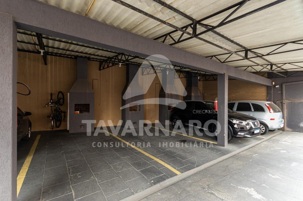 Alugar Apartamento / Padrão em Ponta Grossa R$ 1.150,00 - Foto 25