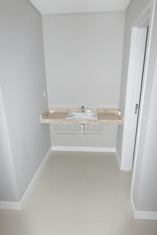Comprar Apartamento / Cobertura em Ponta Grossa R$ 1.389.000,00 - Foto 8