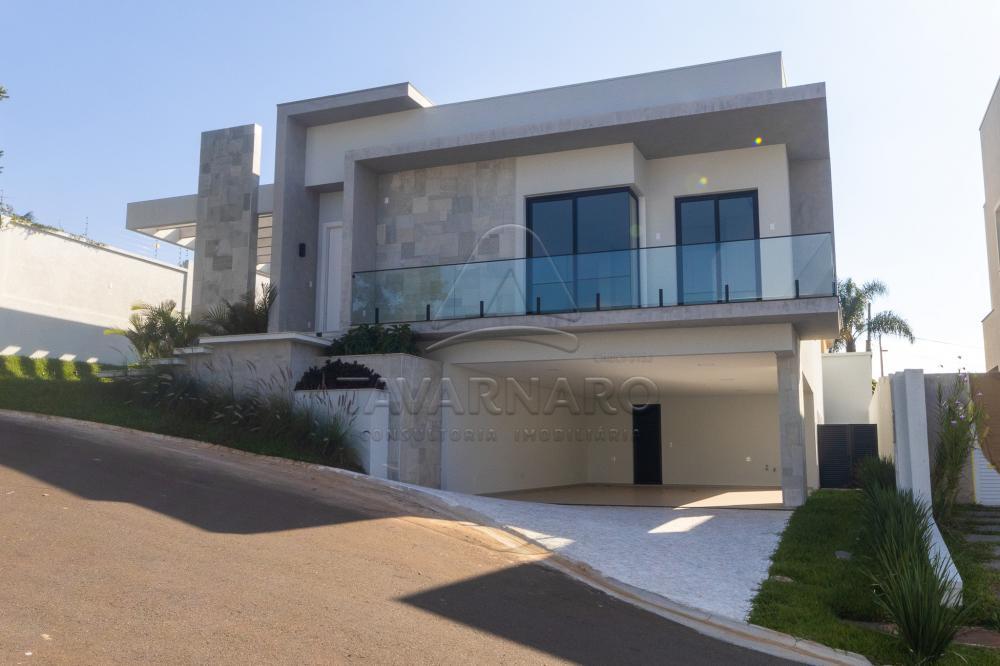 Comprar Casa / Condomínio em Ponta Grossa - Foto 31