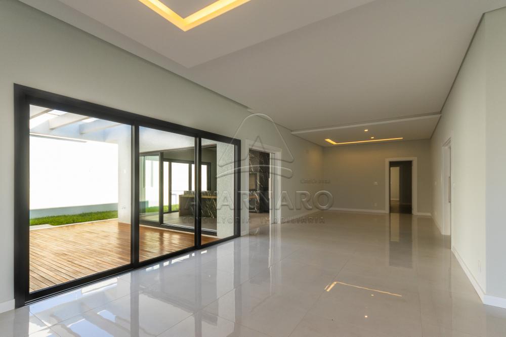 Comprar Casa / Condomínio em Ponta Grossa - Foto 7