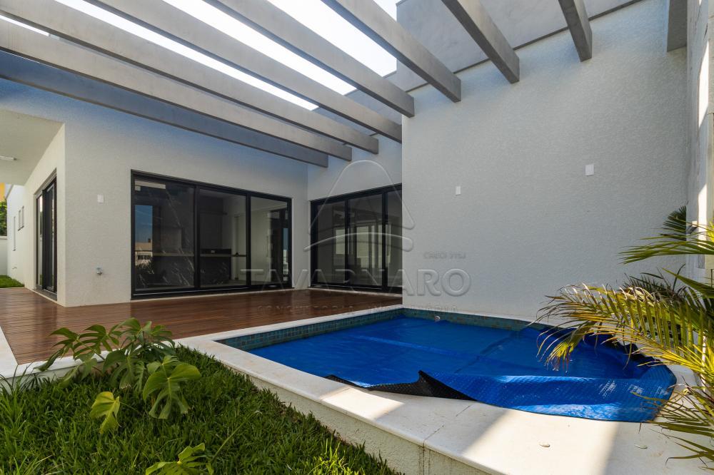 Comprar Casa / Condomínio em Ponta Grossa - Foto 9