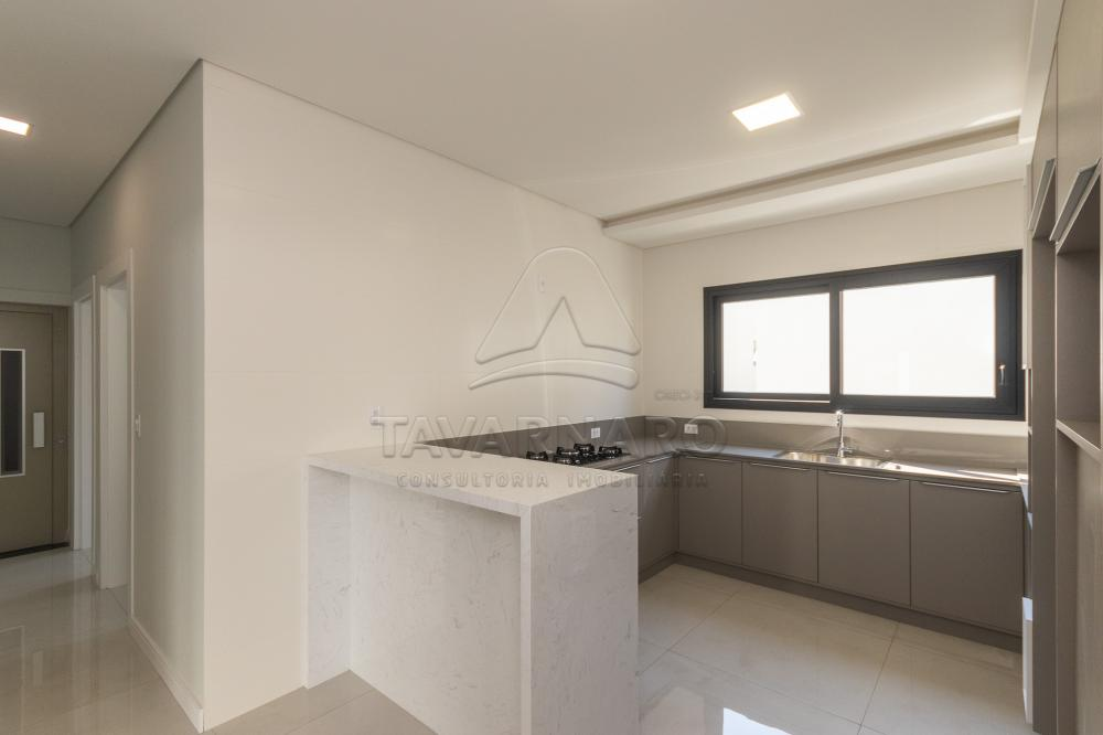 Comprar Casa / Condomínio em Ponta Grossa - Foto 12