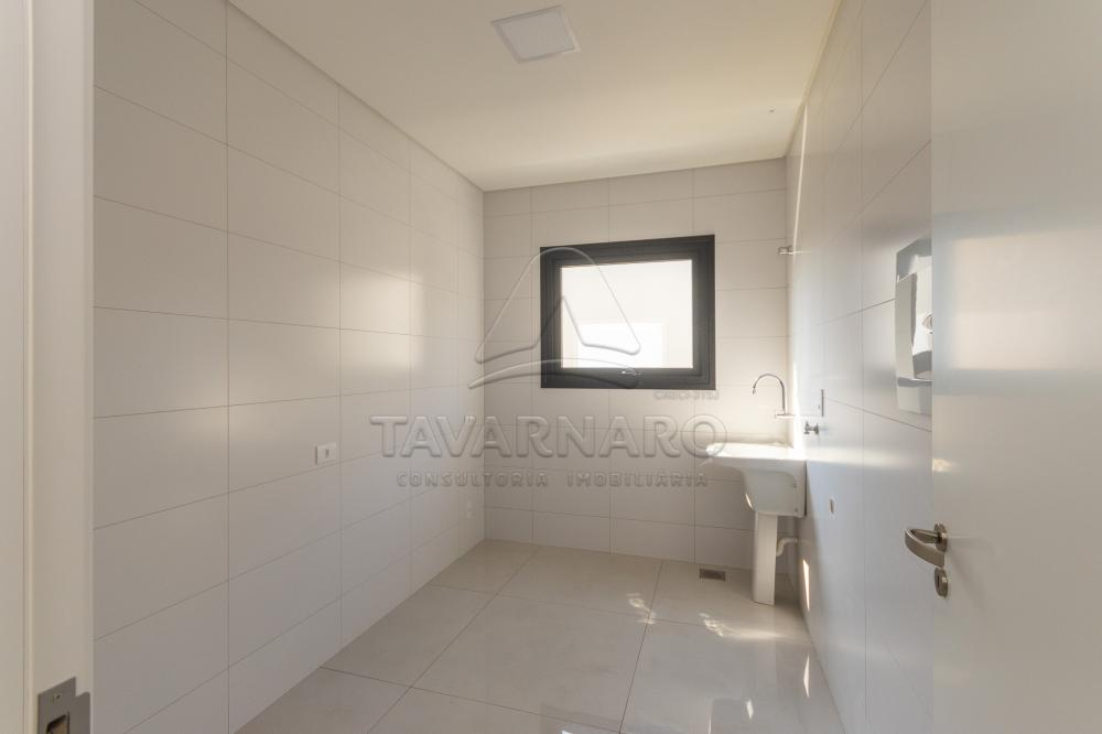 Comprar Casa / Condomínio em Ponta Grossa - Foto 14