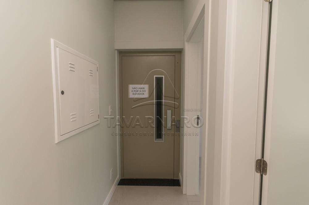 Comprar Casa / Condomínio em Ponta Grossa - Foto 15