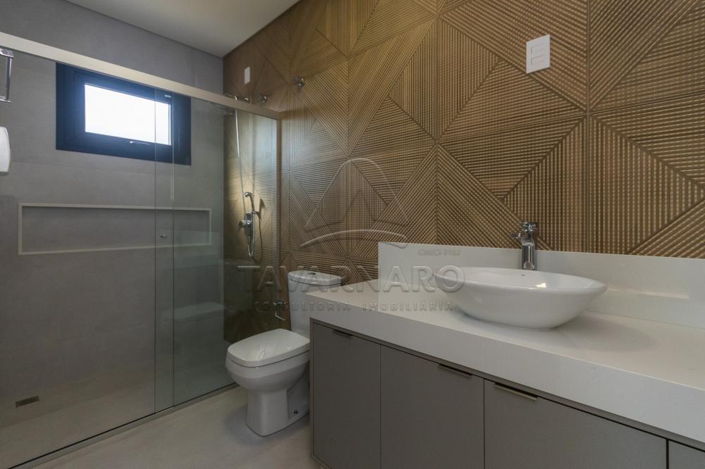 Comprar Casa / Condomínio em Ponta Grossa - Foto 18