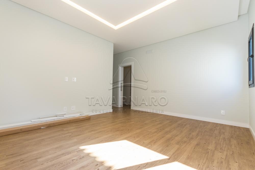 Comprar Casa / Condomínio em Ponta Grossa - Foto 24
