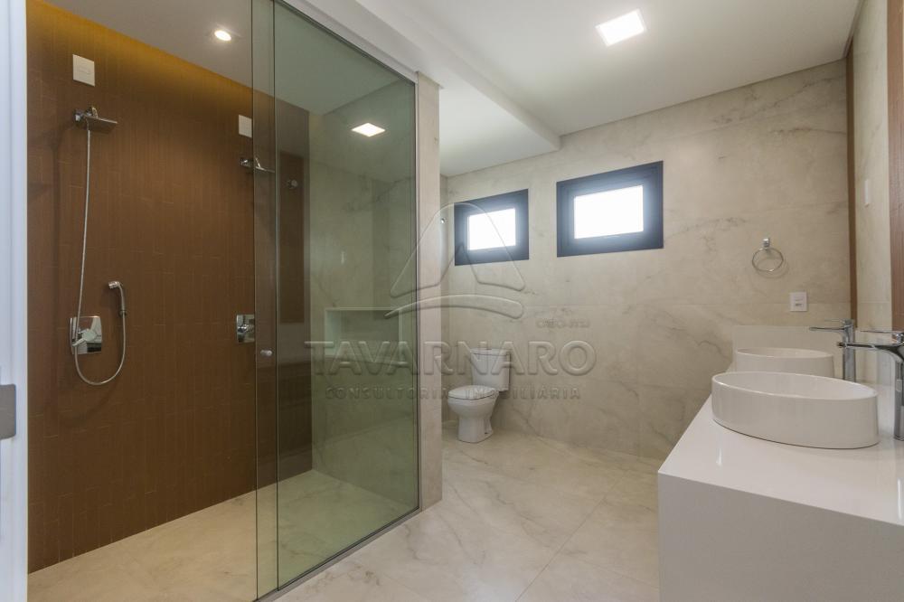 Comprar Casa / Condomínio em Ponta Grossa - Foto 26