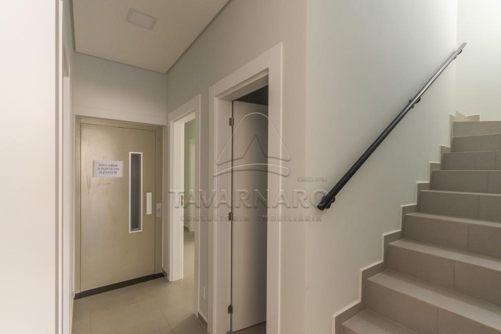 Comprar Casa / Condomínio em Ponta Grossa - Foto 28