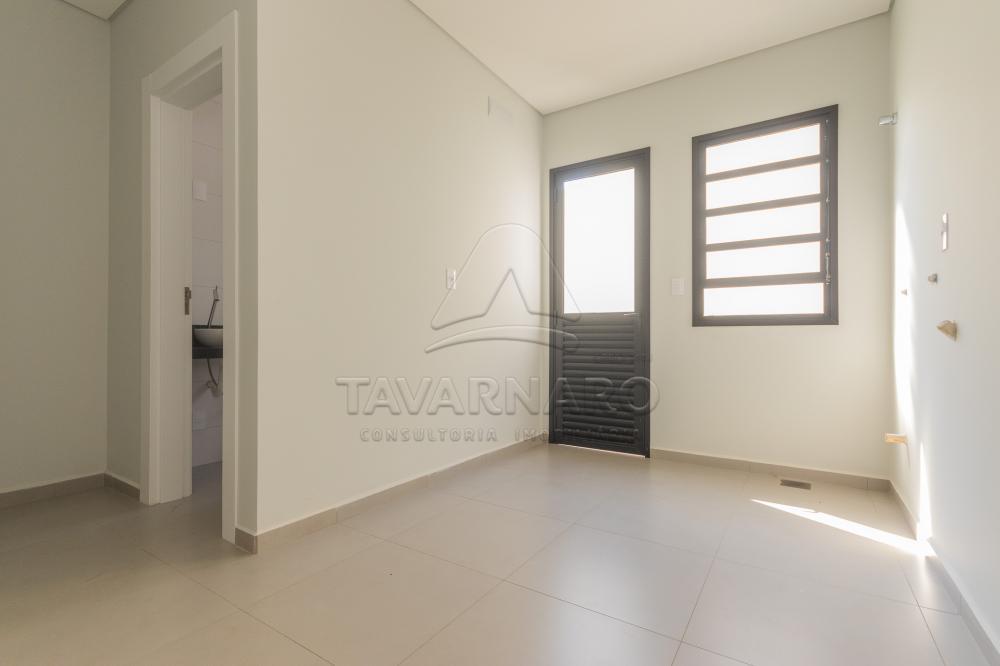 Comprar Casa / Condomínio em Ponta Grossa - Foto 29