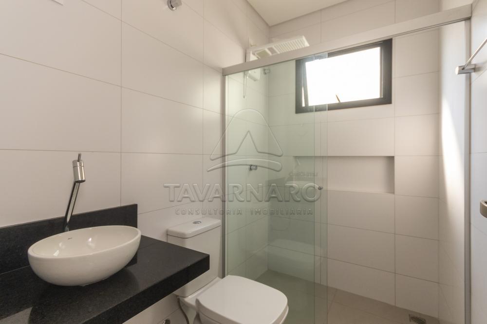 Comprar Casa / Condomínio em Ponta Grossa - Foto 30
