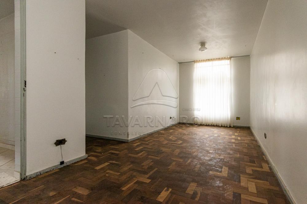 Comprar Apartamento / Padrão em Ponta Grossa R$ 130.000,00 - Foto 4