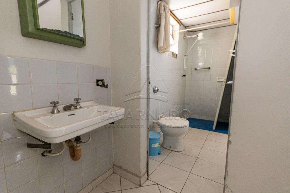 Comprar Apartamento / Padrão em Ponta Grossa R$ 130.000,00 - Foto 7