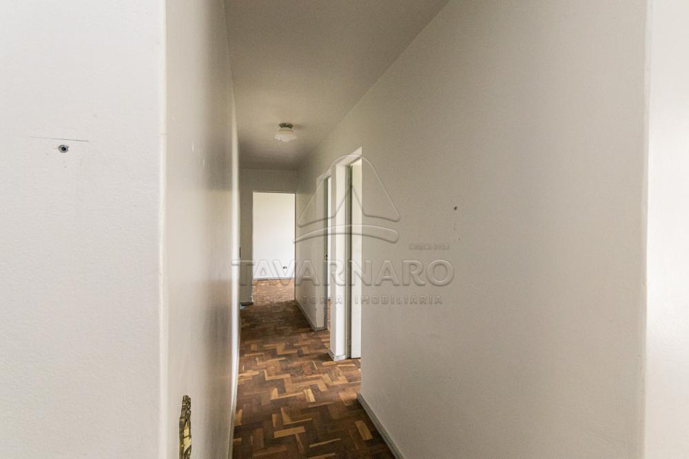 Comprar Apartamento / Padrão em Ponta Grossa R$ 130.000,00 - Foto 8