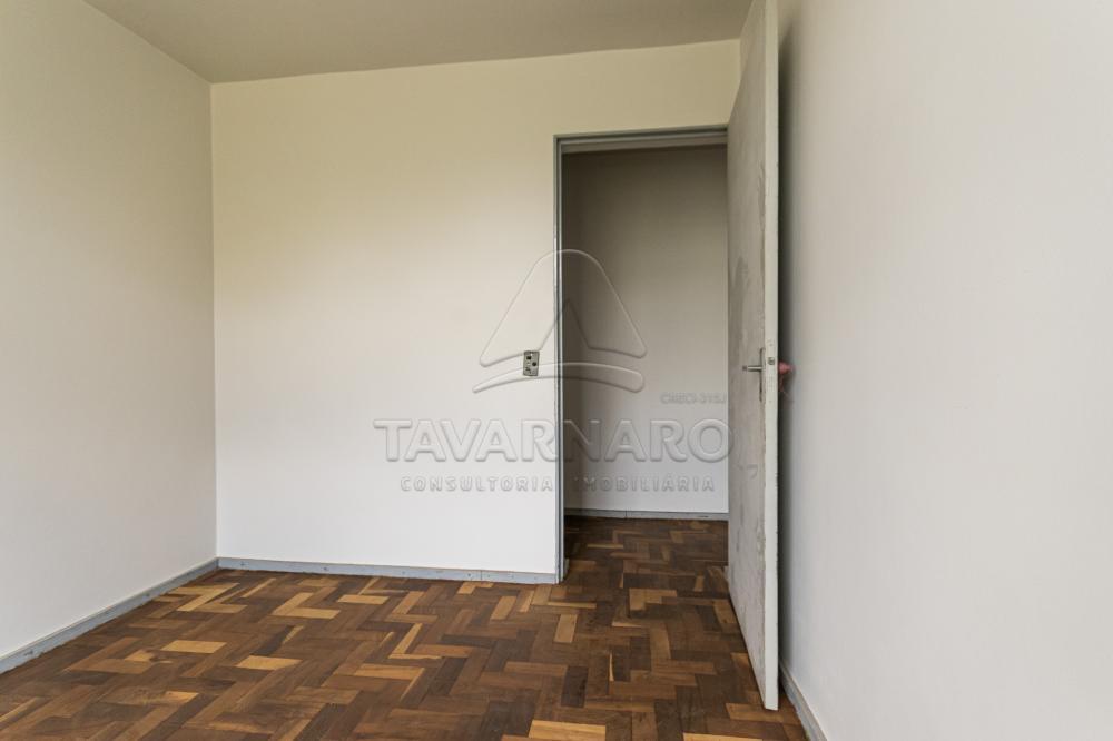 Comprar Apartamento / Padrão em Ponta Grossa R$ 130.000,00 - Foto 10