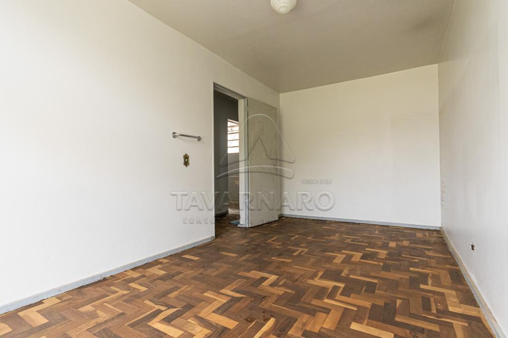 Comprar Apartamento / Padrão em Ponta Grossa R$ 130.000,00 - Foto 14
