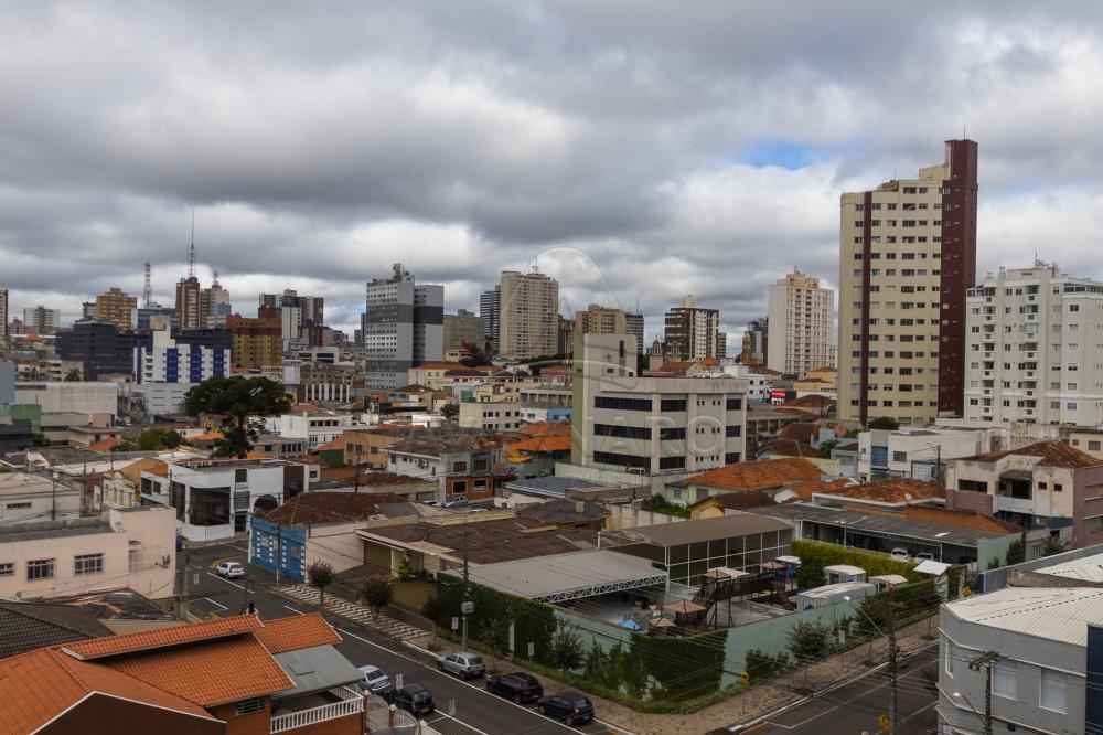 Alugar Apartamento / Padrão em Ponta Grossa R$ 1.800,00 - Foto 10