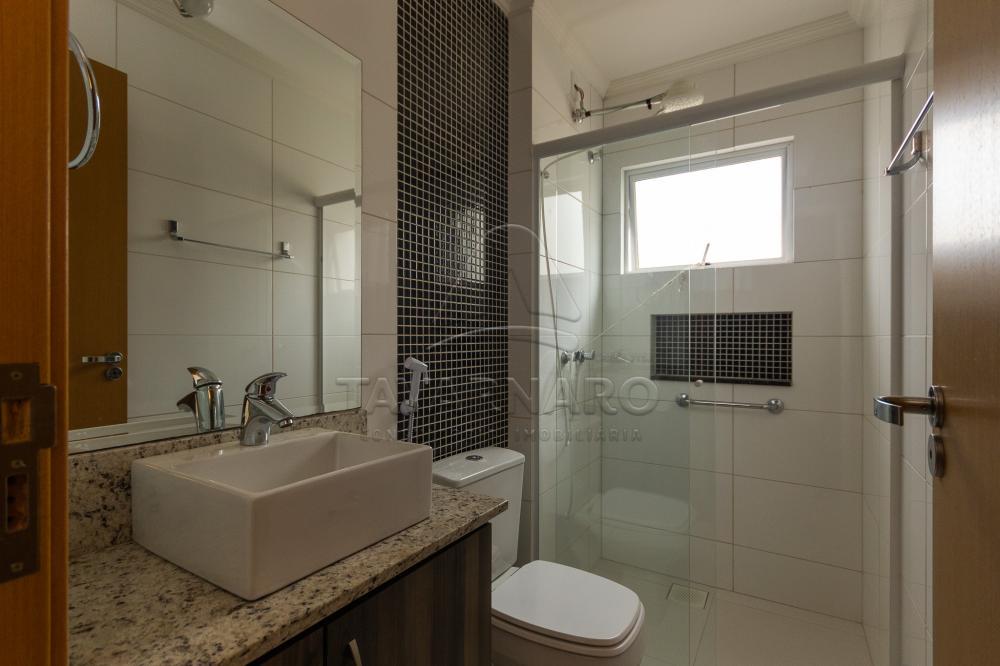 Alugar Apartamento / Padrão em Ponta Grossa R$ 1.800,00 - Foto 16