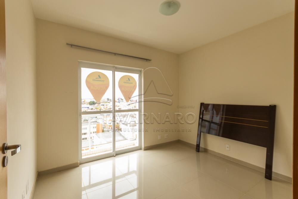 Alugar Apartamento / Padrão em Ponta Grossa R$ 1.800,00 - Foto 21
