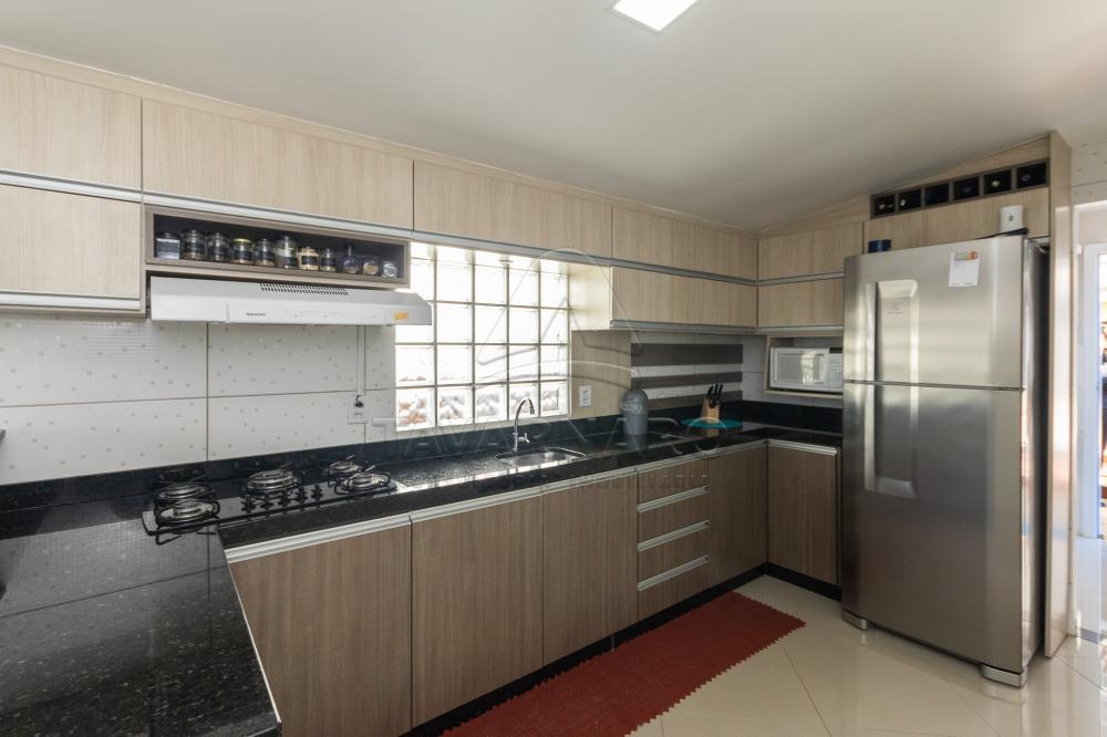 Comprar Casa / Padrão em Ponta Grossa R$ 580.000,00 - Foto 5