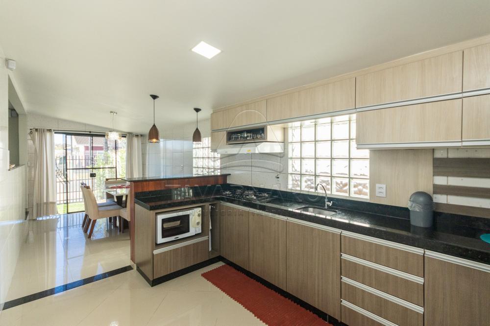 Comprar Casa / Padrão em Ponta Grossa R$ 580.000,00 - Foto 6