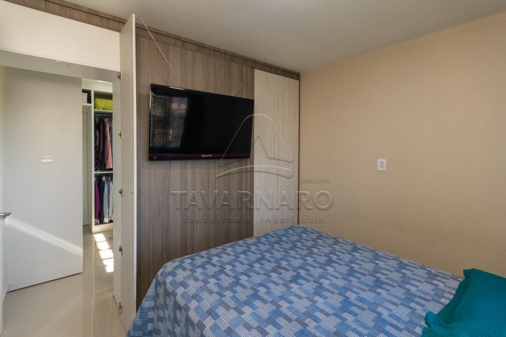 Comprar Casa / Padrão em Ponta Grossa R$ 580.000,00 - Foto 7