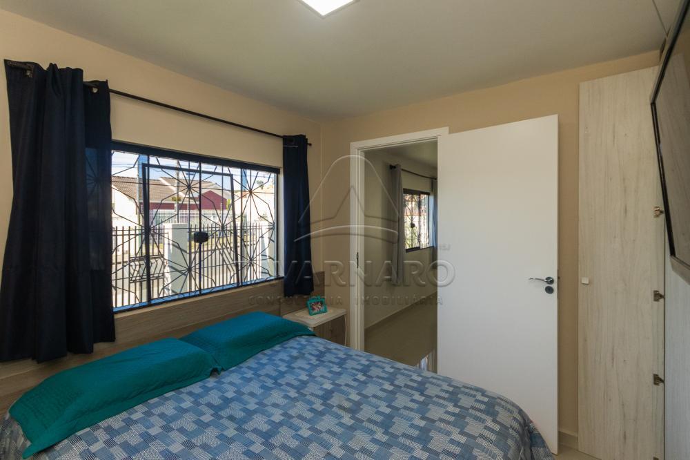 Comprar Casa / Padrão em Ponta Grossa R$ 580.000,00 - Foto 8