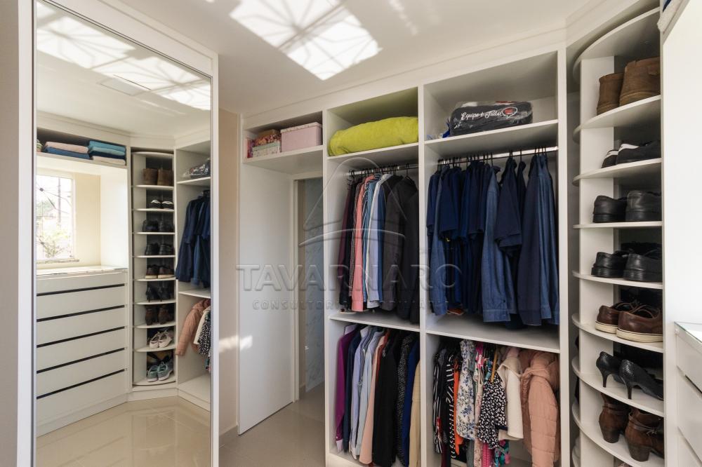 Comprar Casa / Padrão em Ponta Grossa R$ 580.000,00 - Foto 9