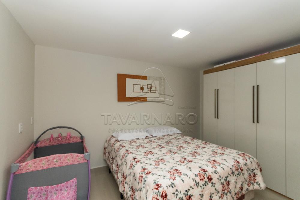 Comprar Casa / Padrão em Ponta Grossa R$ 580.000,00 - Foto 13