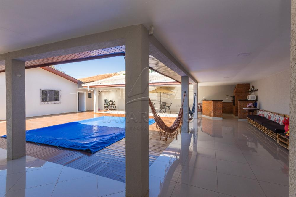 Comprar Casa / Padrão em Ponta Grossa R$ 580.000,00 - Foto 20