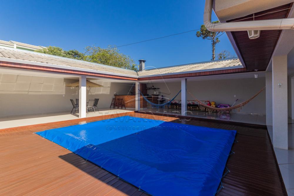 Comprar Casa / Padrão em Ponta Grossa R$ 580.000,00 - Foto 21