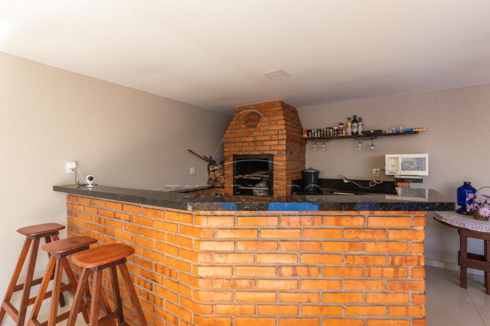Comprar Casa / Padrão em Ponta Grossa R$ 580.000,00 - Foto 23