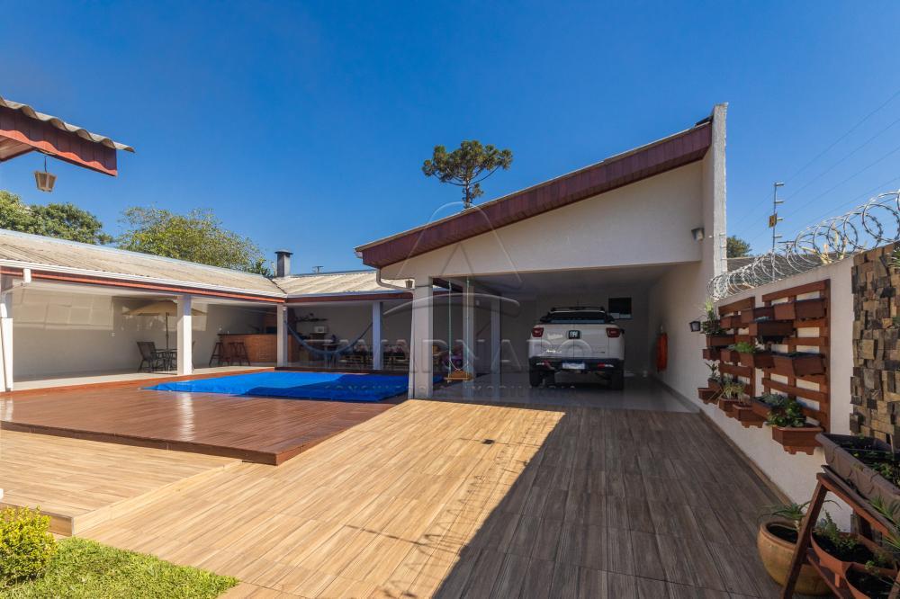 Comprar Casa / Padrão em Ponta Grossa R$ 580.000,00 - Foto 26