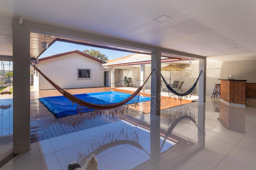 Comprar Casa / Padrão em Ponta Grossa R$ 580.000,00 - Foto 22