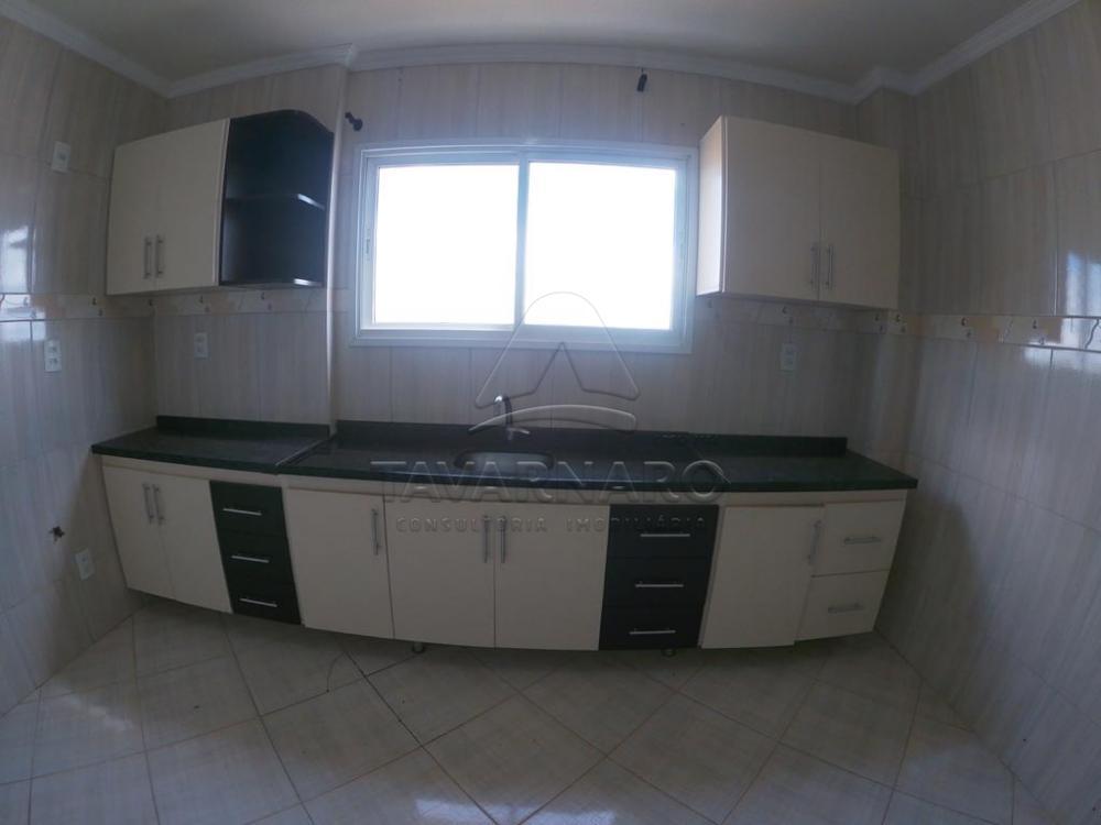 Alugar Apartamento / Padrão em Ponta Grossa R$ 1.400,00 - Foto 15