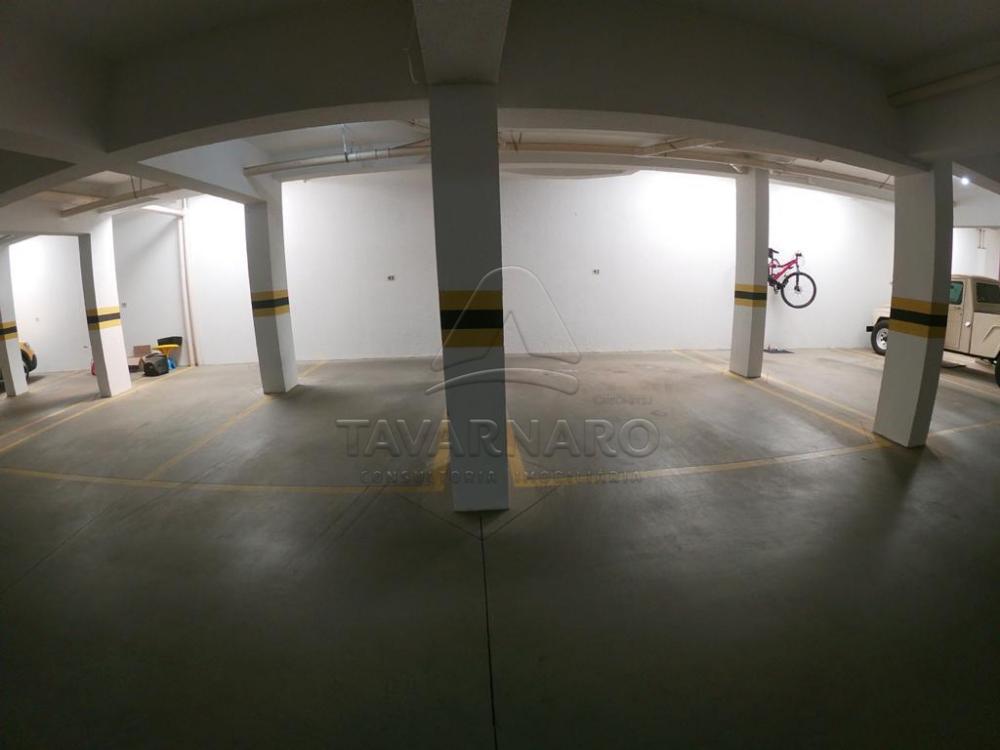 Alugar Apartamento / Padrão em Ponta Grossa R$ 1.400,00 - Foto 19
