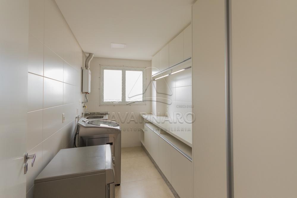 Comprar Apartamento / Padrão em Ponta Grossa R$ 750.000,00 - Foto 15