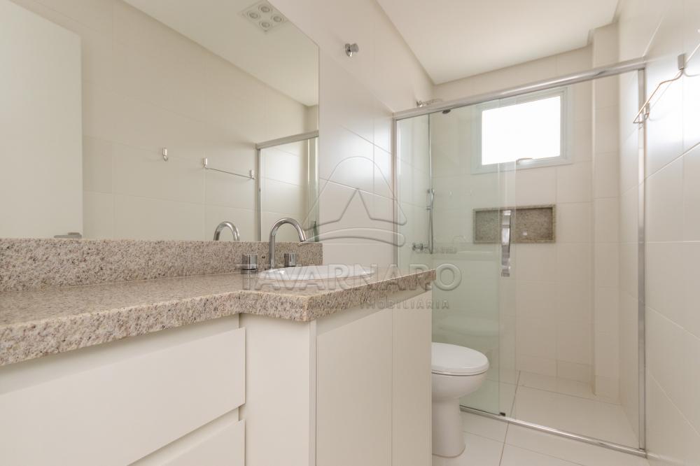 Comprar Apartamento / Padrão em Ponta Grossa R$ 750.000,00 - Foto 22