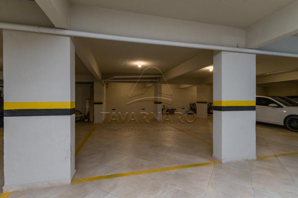 Comprar Apartamento / Padrão em Ponta Grossa R$ 750.000,00 - Foto 29