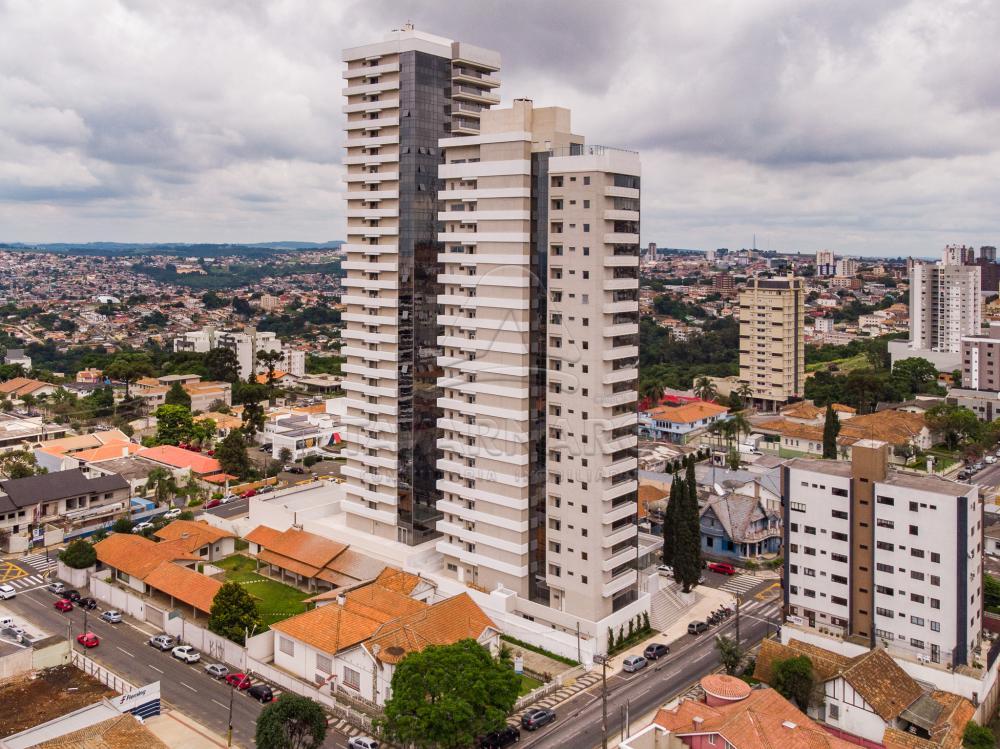 Comprar Apartamento / Padrão em Ponta Grossa R$ 1.300.000,00 - Foto 1