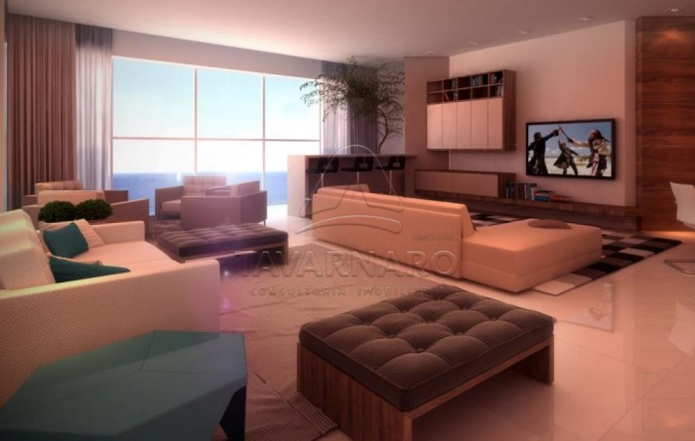 Comprar Apartamento / Padrão em Balneário Camboriú apenas R$ 5.844.000,00 - Foto 2
