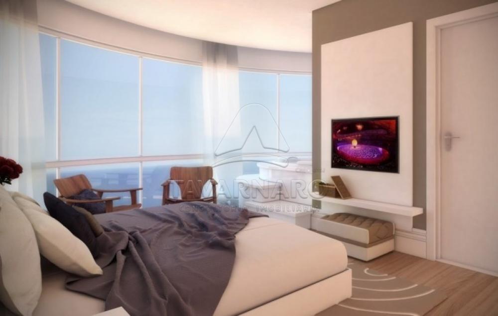 Comprar Apartamento / Padrão em Balneário Camboriú apenas R$ 5.844.000,00 - Foto 6