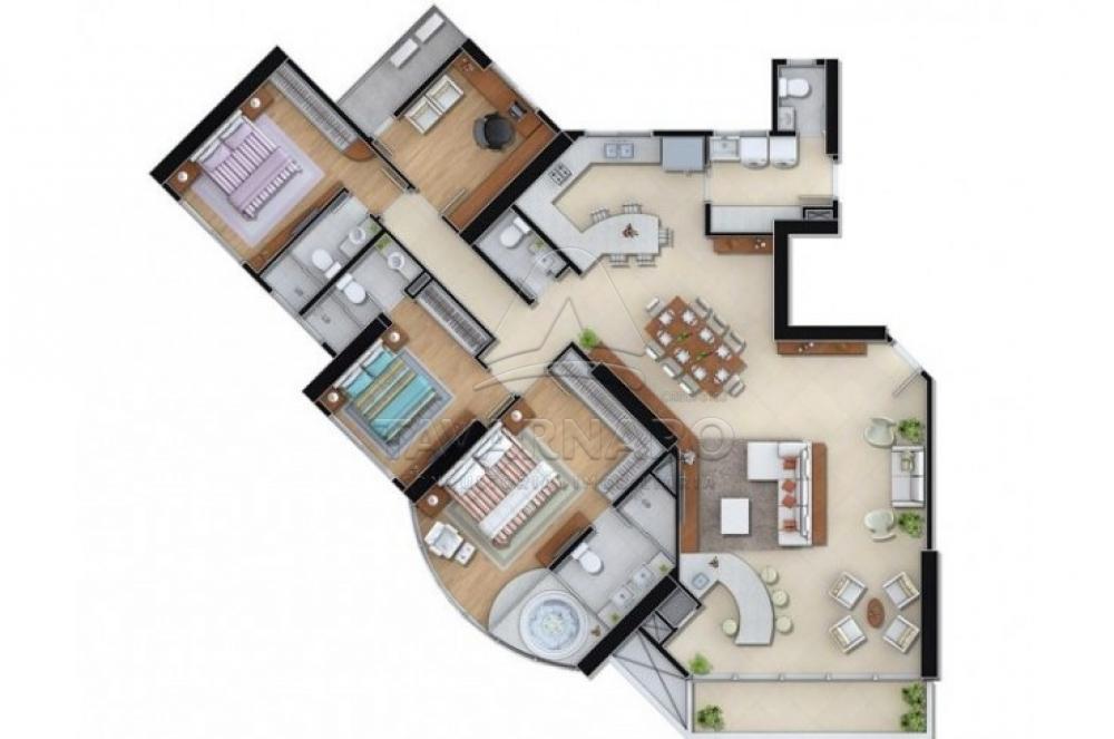 Comprar Apartamento / Padrão em Balneário Camboriú apenas R$ 5.844.000,00 - Foto 8