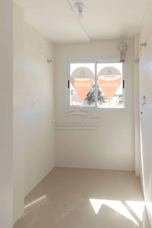 Alugar Apartamento / Padrão em Ponta Grossa apenas R$ 1.400,00 - Foto 12