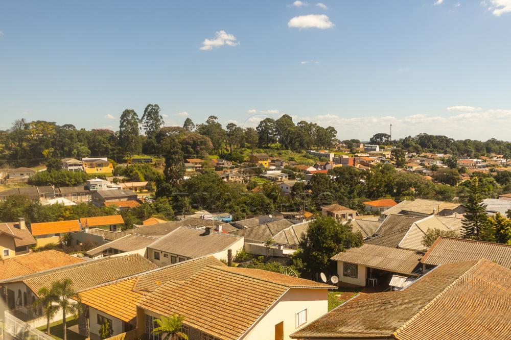 Alugar Apartamento / Padrão em Ponta Grossa apenas R$ 1.400,00 - Foto 24