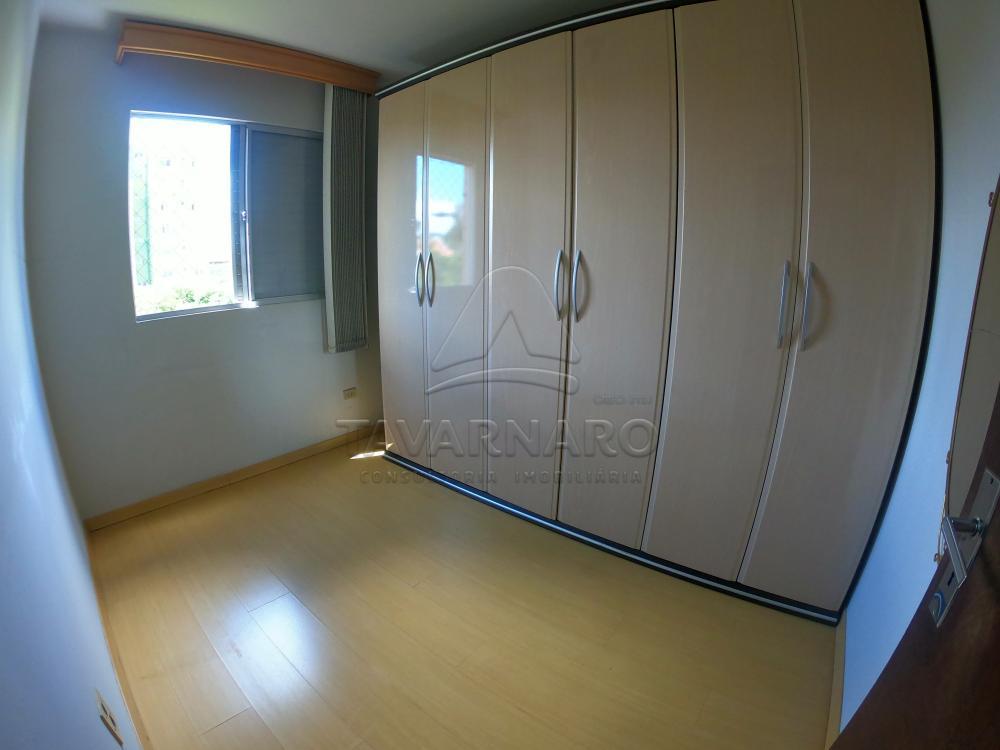 Alugar Apartamento / Padrão em Ponta Grossa R$ 700,00 - Foto 10